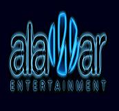 Descargar The Alawar Compendium [English][2DVDs] por Torrent